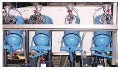Webb Burner Biomass Solid Fuel Combustion System Video