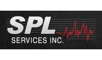 SPL Services Inc.