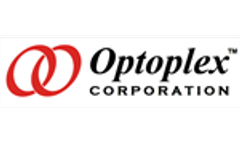 Optoplex Started Volumn Production of O-Band Interleavers for 5G-PON Applications