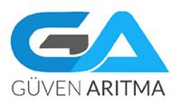 Guven Aritma Muh. Tic. Ltd. Sti