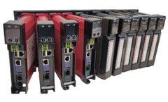 Kingfisher - Model Plus - Remote Telemetry Units (RTU)