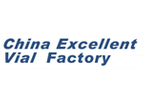EXCELLENT - Model  HM-3375 - 2ml HPLC vials for chromatograph autosampler crimp top vials for HPLC system