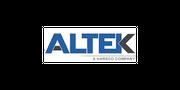 ALTEK Europe Ltd