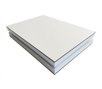 Advantages Of Stone Aluminum Honeycomb Panel Curtain Wall