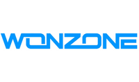 Wonzone Construction (Suzhou) Co., Ltd