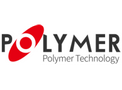 POLYMER - RO biocides