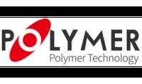 Polymer Technology (H.K.) Co., Ltd.