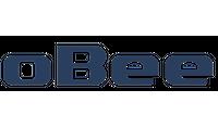 Xiamen Obee Transmission Technology Co., Ltd.