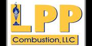 LPP Combustion, LLC