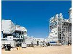 Upgrading Power Plants Ethane
