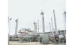 Toluene - Chemical Waste Streams