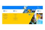 Haisan Products Catalogue