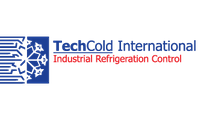 TechCold International (TCI)