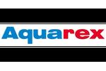 Aquarex WATERPROFIT s.r.o.