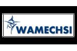 Wamechsi Group (Pty) Ltd