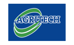 Agritech - Salomega