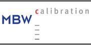 MBW Calibration Ltd