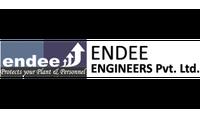 Endee Engineers Pvt. Ltd.