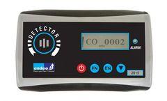 Endee Smart - Pocket Gas Monitor