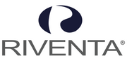 Riventa Ltd