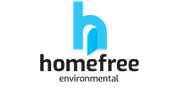 Homefree Environmental OÜ