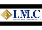 Innov - Calcium Chloride