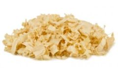 Eco-Pure - Shavings Premium