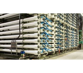 5 Reasons Why Pre-Filtration using Compatible Filter Systems is a Smart Choice?