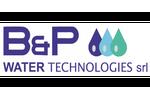 B&P Water Technologies s.r.l.