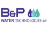 B & P - Biological Wastewater Treatment Plants, MBR Membrane