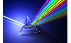 Characterising catalysts with operando spectroscopy
