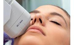 Plasma medicine: Using cold atmospheric pressures in dermatology