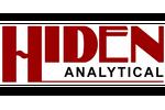 Hiden Analytical Ltd.