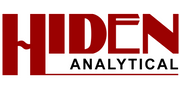Hiden Analytical Ltd.