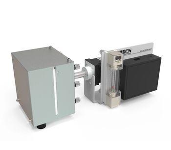 Hiden - Model MSV - Multi-Stream Selector