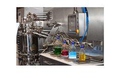 Hiden - Biocatalysis System
