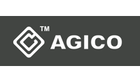 Anyang General International Corp. (AGICO)
