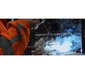 BWaste - Maintenance Services