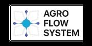 AFS Agro Flow System GmbH