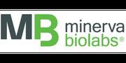 Minerva Biolabs GmbH