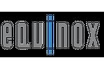Equinox Lab