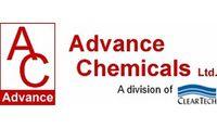 Advance Chemicals Ltd.