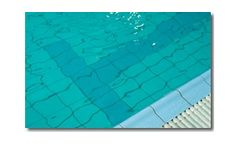 Pool and Spa Water Conditioning / Sanitizing Products