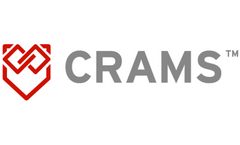 Crams - Assessment of Repetitive Tasks  Tool (ART)