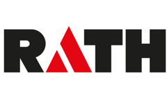 Rath - Consulting Services