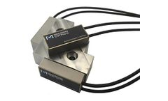 Micron - Model os7500 - Fabry Perot Accelerometer