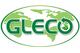 GLECO Ltd.
