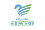 AquaViable Solutions, Inc.