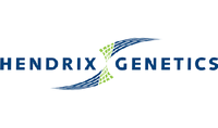 Hendrix Genetics BV