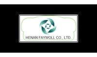 Henan Faywoll Co., Ltd
